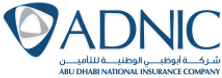 adnic-logo.png