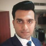Excom_5_Sagar.jpg
