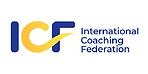 ICF-logos-01.png