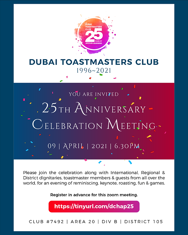 DTC-Anniversary-ig-02.png