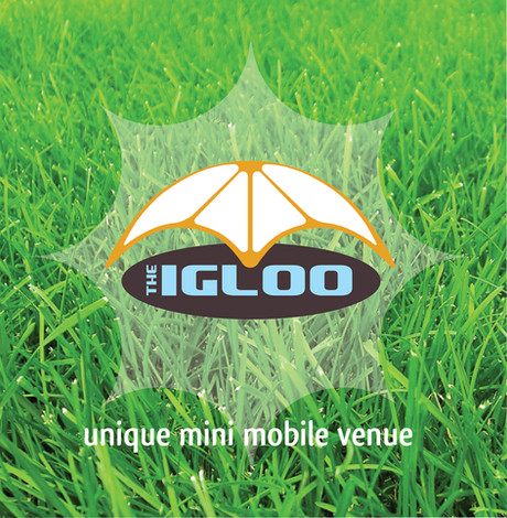 Igloo Structures Promo front