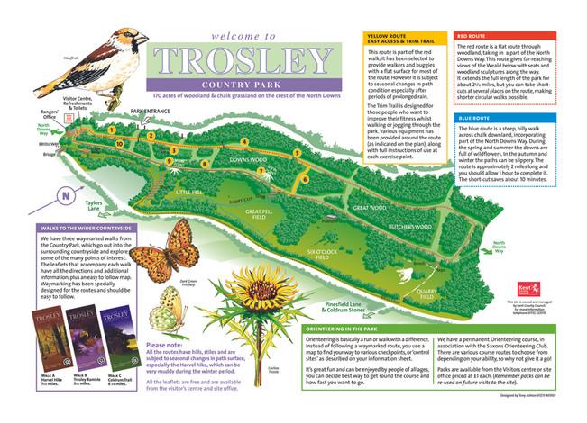 Trosley Country Park.jpg