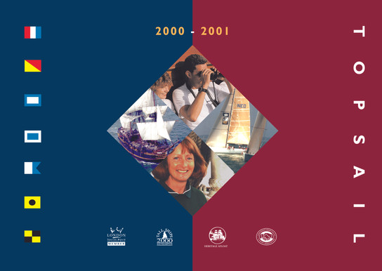 TOPSAIL brochure.jpg