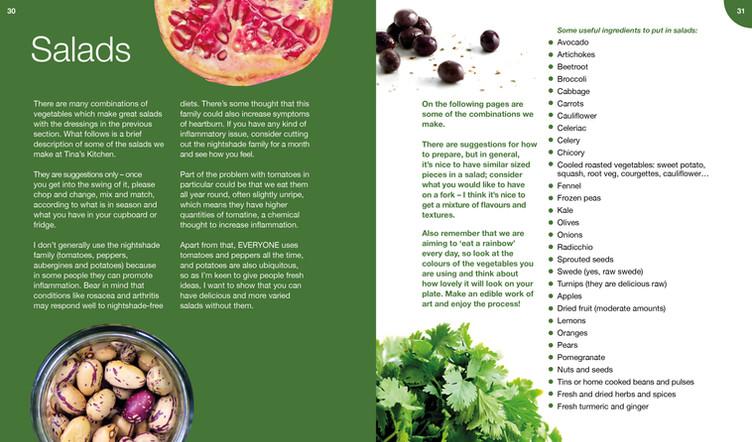 TINA COOKBOOK salads!.jpg