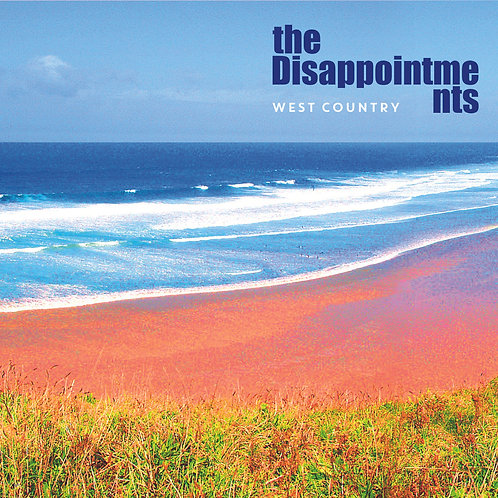 West Country - The Disappointments