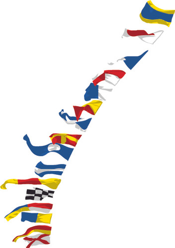 colflag.jpg
