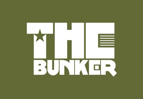 BUNKER AW.jpg