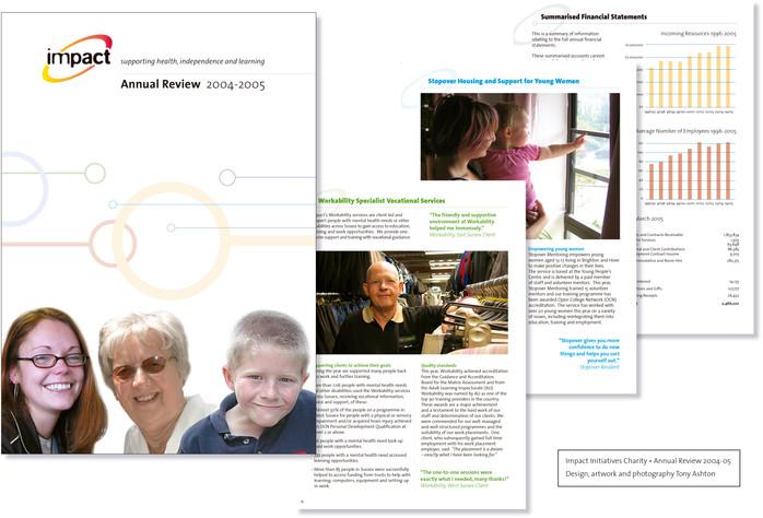 IMPACT Brochure.jpg