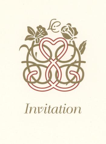 Wedding invite.jpeg