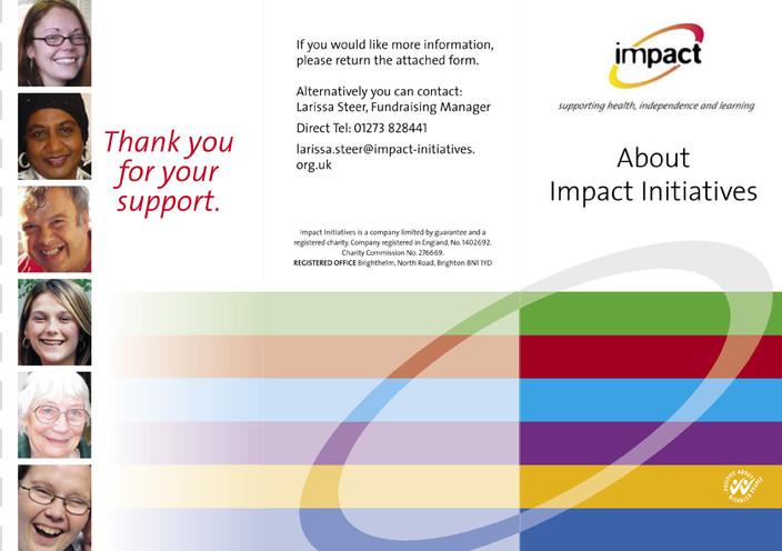 IMPACT leaflet.jpg