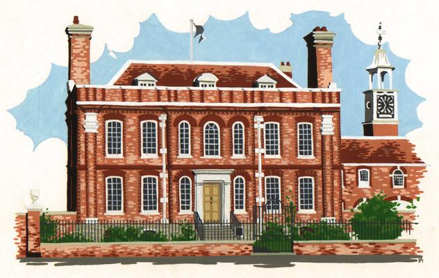 MATFIELD HOUSE.jpg