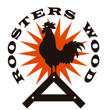 RED ROOSTER copy.jpg