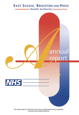 *ESBH Annual Report.jpeg