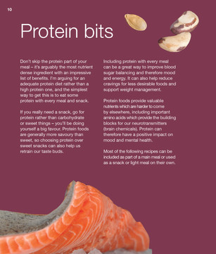 TINA COOKBOOK Protein 10.jpg