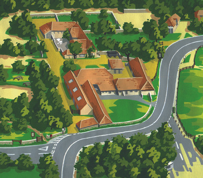 Exceat Centre View.jpg