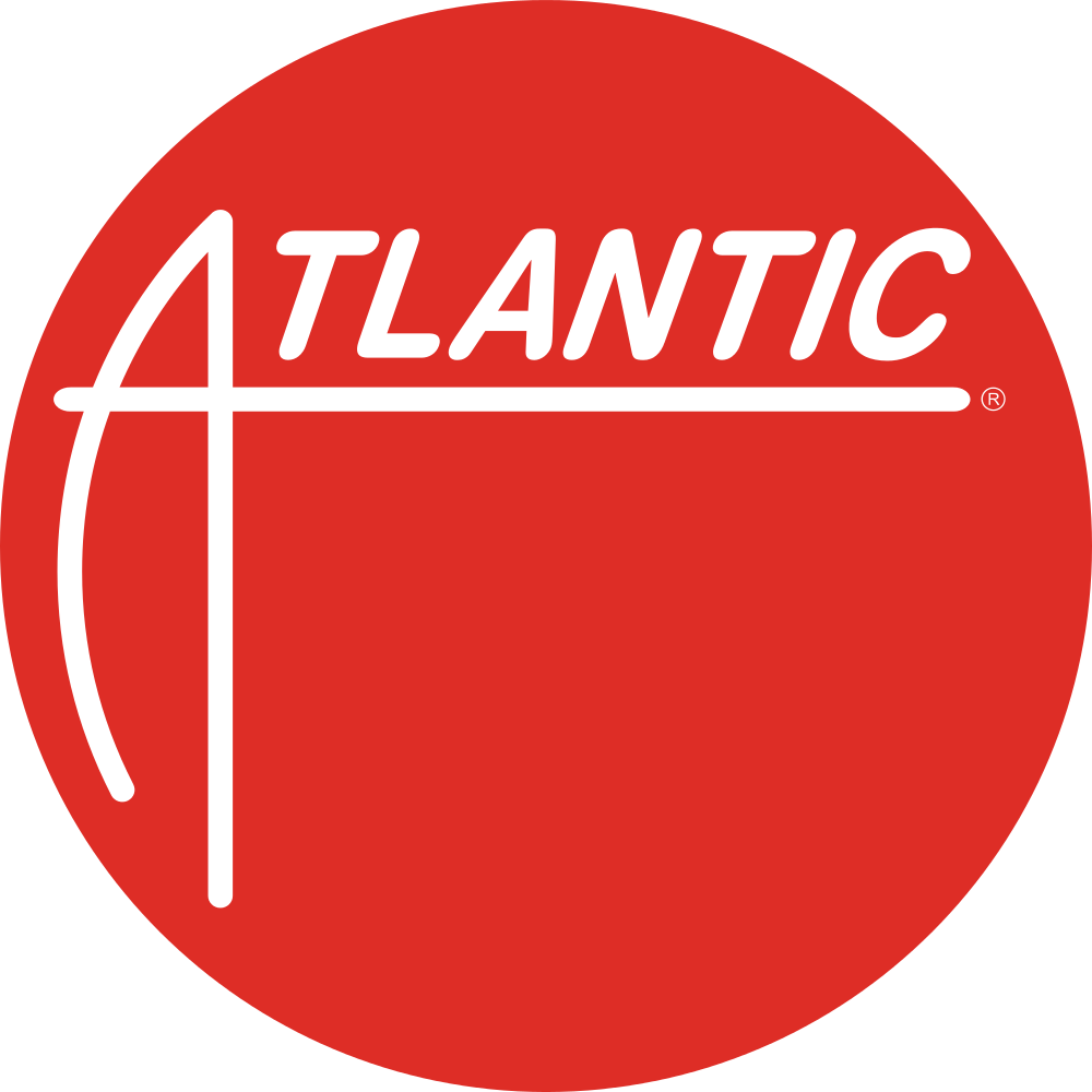 atlantic-records-logo