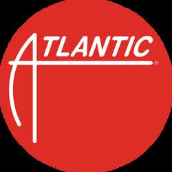 atlantic-records-logo