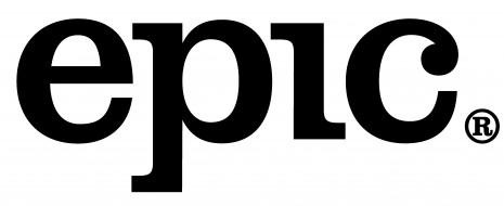 epic-logo2-465x190