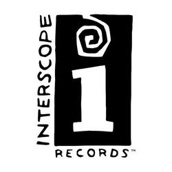 Interscope_large