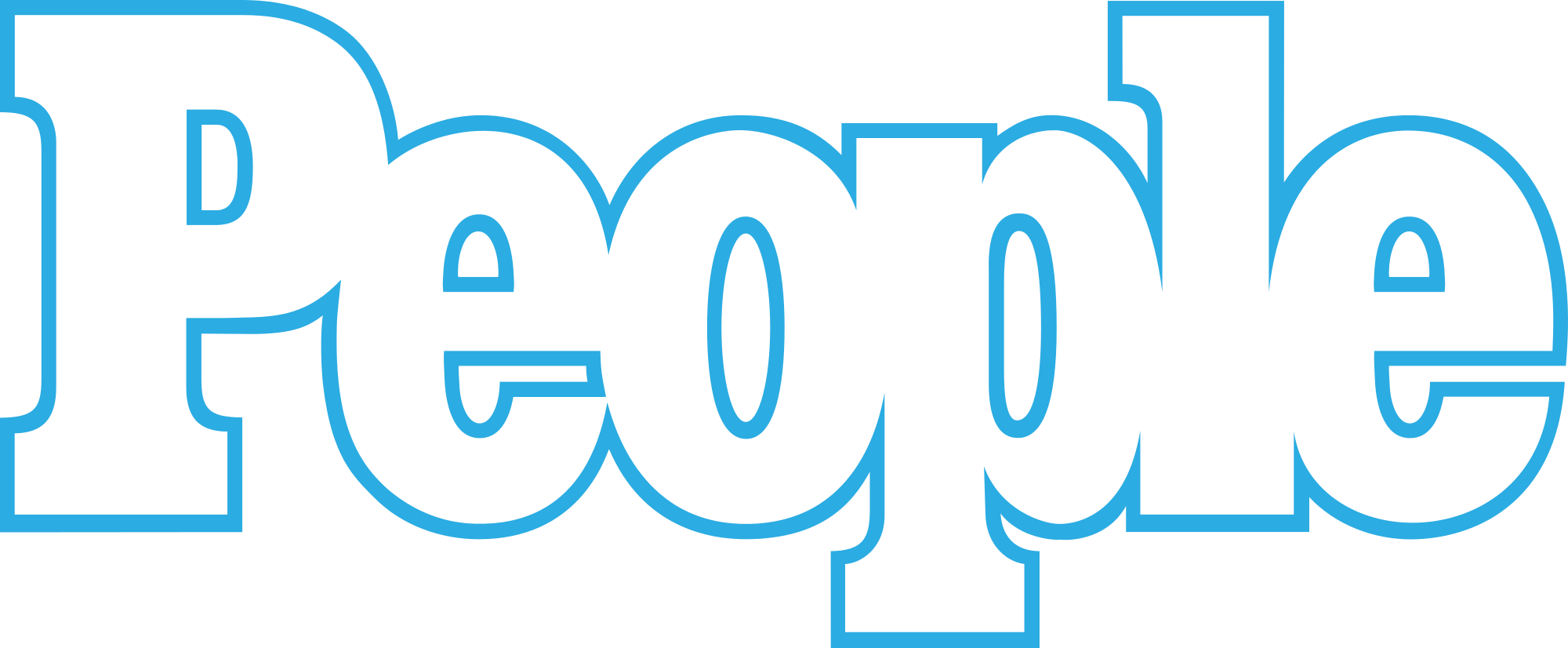 People_Magazine_logo.svg
