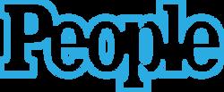 People_Magazine_logo.svg