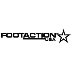 footaction-usa-logo