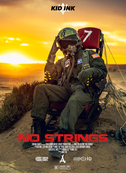 NO StriNGS PROMO 2