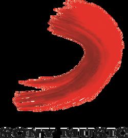 Sony_Music_logo