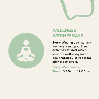 wellnesswed.png