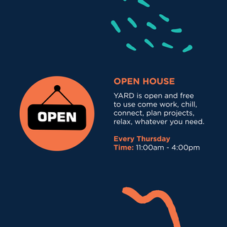 openhouse.png