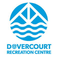 Dovercourt Recreation Centre