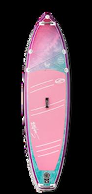 Monarch Stand Up Paddle Ottawa| Surftech