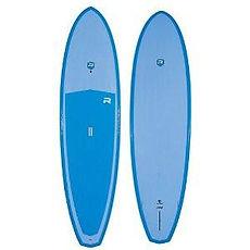 SUP Ottawa riviera-paddle-board-11-6-blu