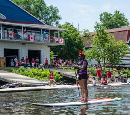 Canada Day SUP Ottawa.jpg