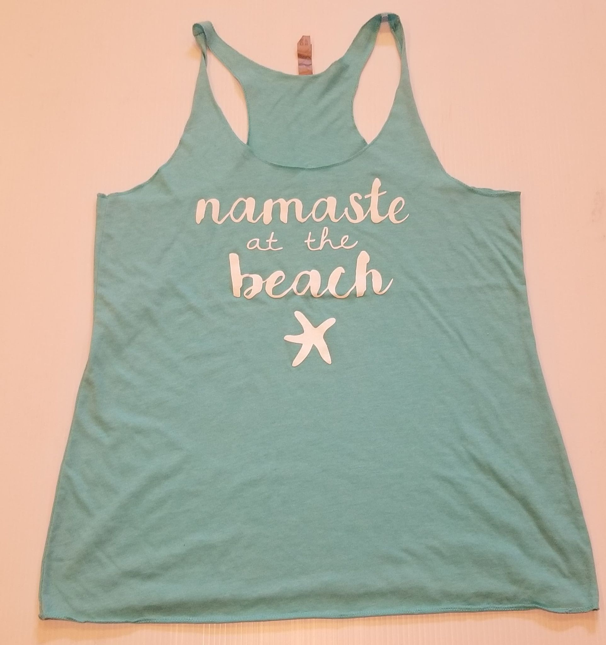 Namaste Ottawa