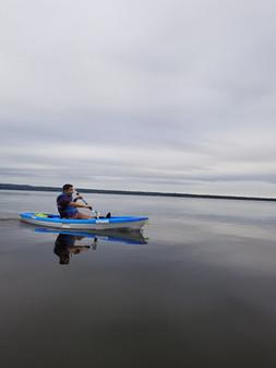 Urban Ocean SUP Kayak.jpeg