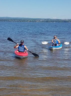 Urban Ocean Kayak Ottawa.jpeg