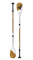 Bamboo 3 piece paddle.png