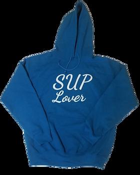 SUP Lover Sweatshirt.png