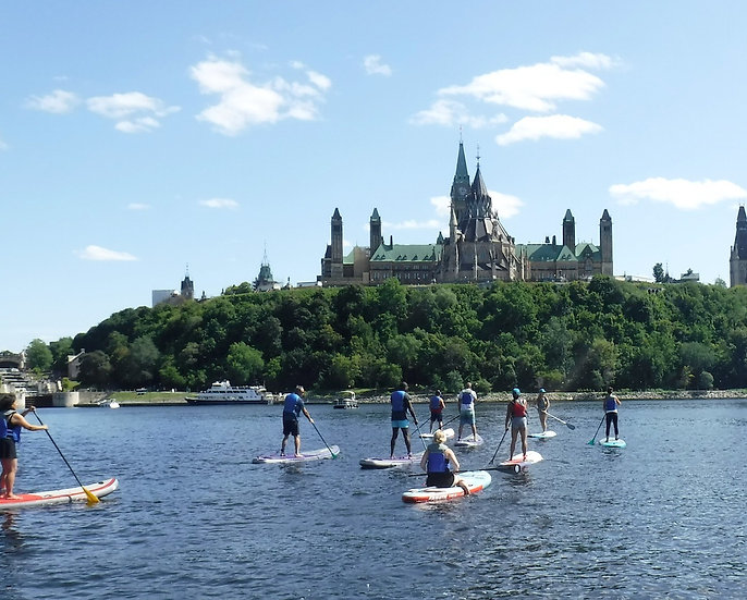 Urban Ocean SUP Ottawa River Tour.jpg