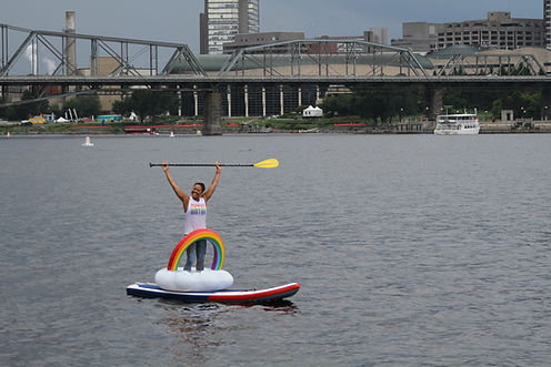 Ottawa Pride Paddle.jpg
