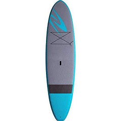 Surftech_USED SUP Ottawa Board.jpg