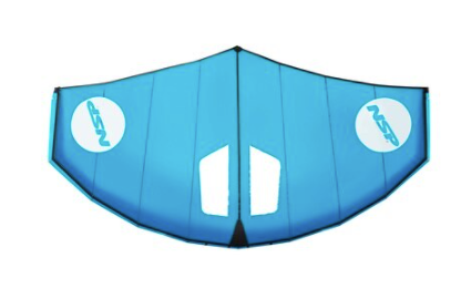 NSP Air Wing.png