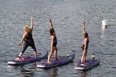 SUP Yoga Ottawa- Urban Ocean.jpeg