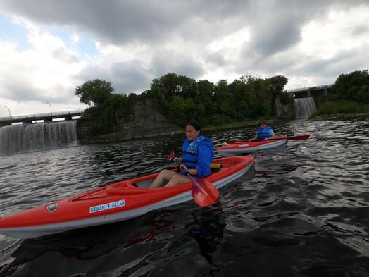 Kayak Ottawa Urban Ocean .jpeg