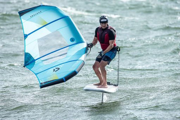 SUP Ottawa Wing Foil| Wind Wing Ottawa.j