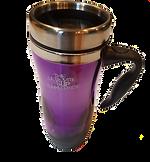 SUP Travel Mug.png
