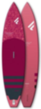 SUP Ottawa Paddleboard.jpeg