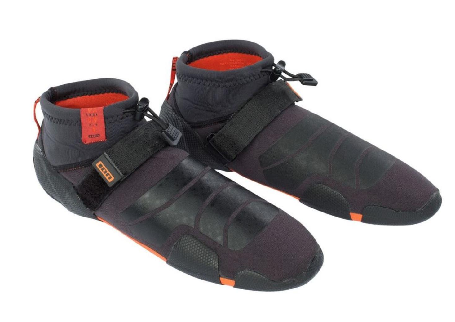 Ion Magma Shoe