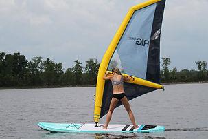 OttawaWindsurfing.jpeg